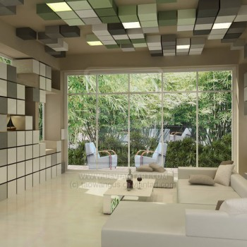Living-Room-3D-Pixel-Wallpaper-Decoration