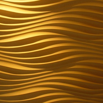 t333-30-3d-deep-carved-wave-pattern-mdf-wall-panel-26-p